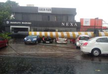 Cars-Damaged-in-Hyderabad-due-to-Thunderstorm-and-Heavy-Rain-3.jpg