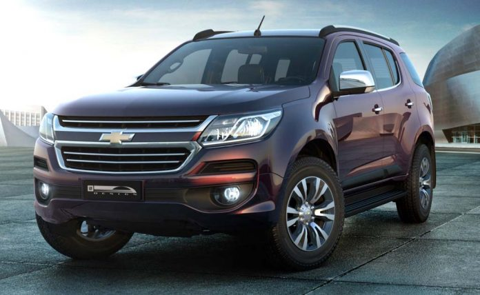 Chevrolet-Trailblazer-Facelift-Exterior.jpg