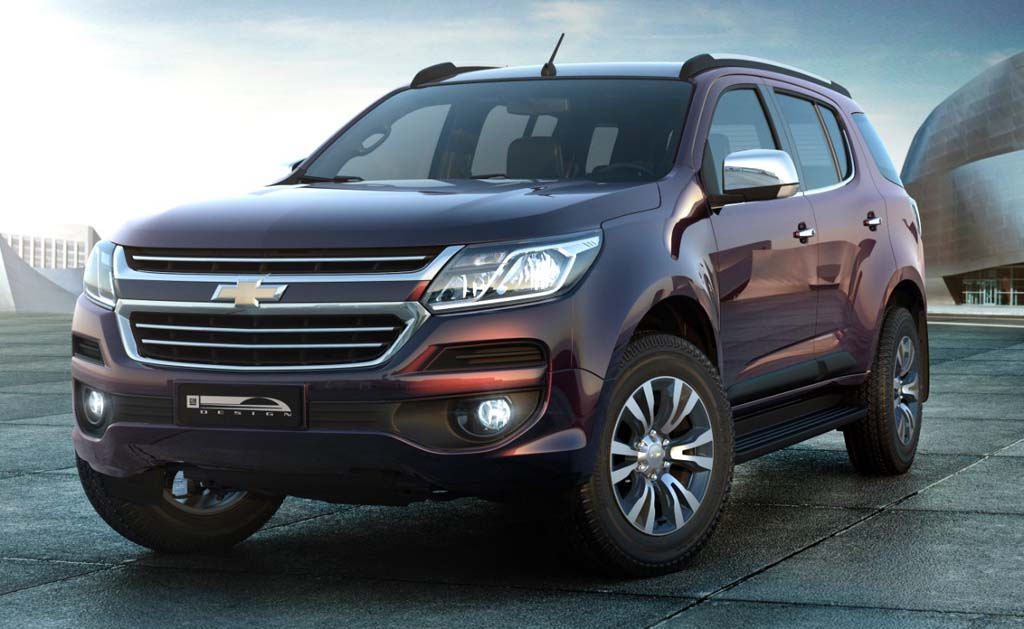 Chevrolet-Trailblazer-Facelift-Exterior.jpg