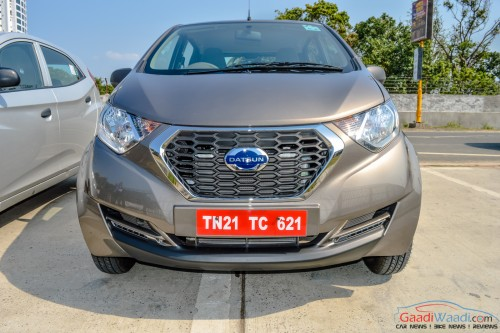 Datsun redigo vs Hyundai EON Comparison-10