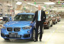 Dr.-Jochen-Stallkamp-MD-BMW-Plant-Chennai-with-the-all-new-BMW-X1.jpg