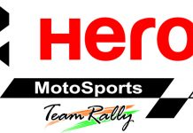 Hero-MotoSports-Team-Rally-Logo.jpg