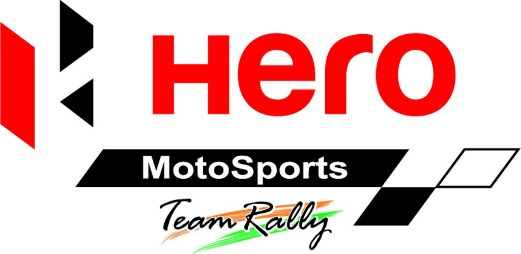 Hero-MotoSports-Team-Rally-Logo.jpg