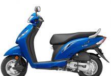 Honda-Activa-i_Candy-Jazzy-Blue.jpg