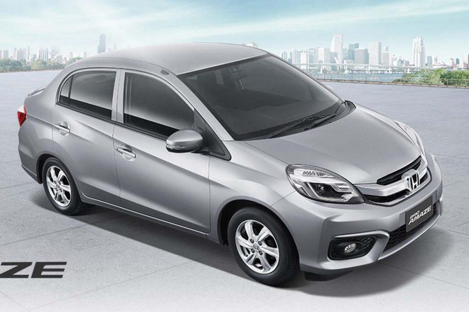Honda-Amaze-facelift-front-quarter.jpg