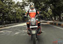 Honda Navi Review_-29