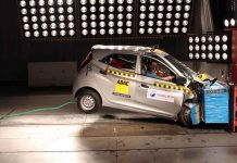 Hyundai-Eon-Crash-Test.jpg