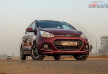 Hyundai Grand i10 1st quarter-3