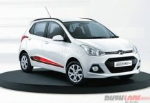 Hyundai-Grand-i10-20th-Anniversary-Edition 1
