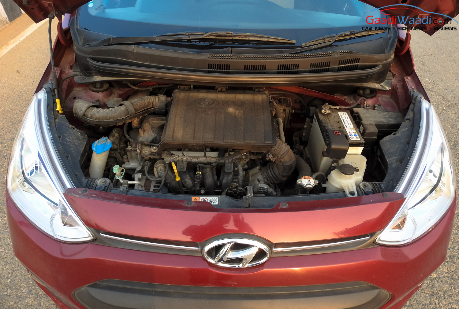 hyundai grand i10 all things you need to know. Black Bedroom Furniture Sets. Home Design Ideas