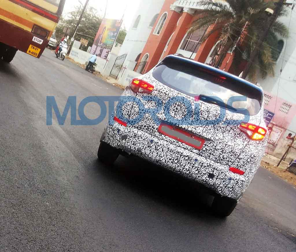 Hyundai-Tucson-Testing-in-Chennai.jpg
