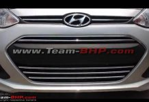 Hyundai-Xcent-special-edition-front-grille.jpg