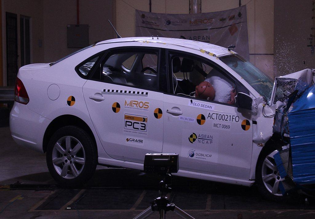 India-Made-VW-Vento-ASEAN-NCAP