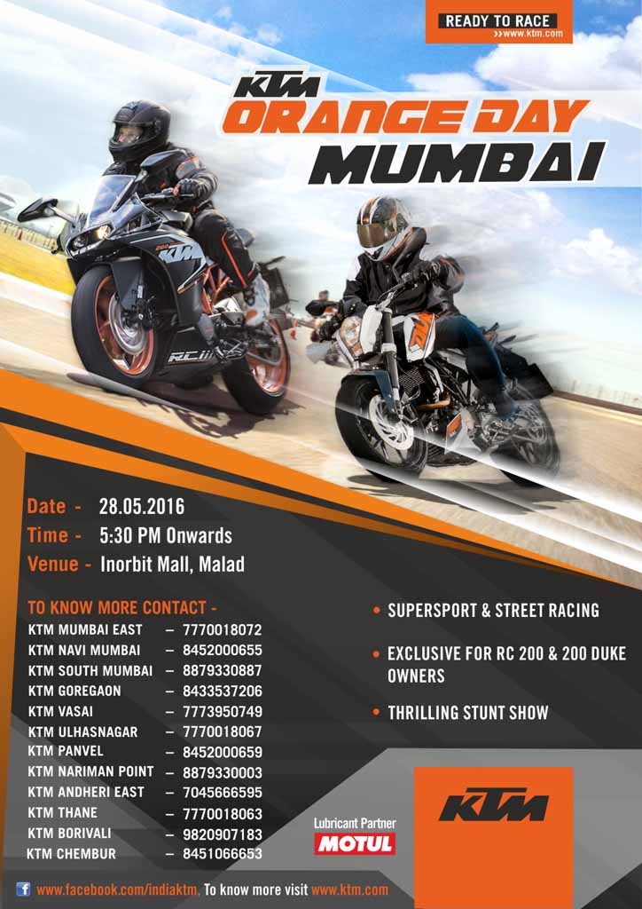 KTM-Orange-Day-Mumbai-Poster.jpg
