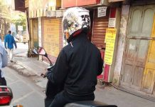 Mahindra-Gusto-Disc-Brake.jpg