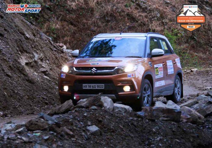 Maruti-Suzuki-National-Super-League-TSD-Rally-Championshp.jpg