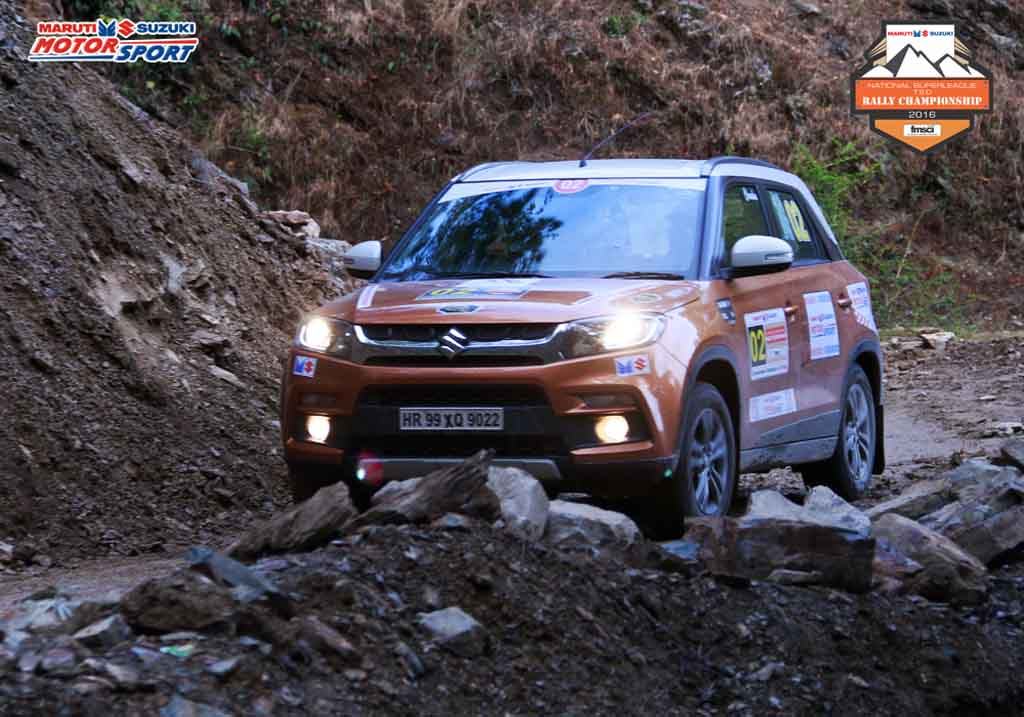 Maruti-Suzuki-National-Super-League-TSD-Rally-Championshp.jpg