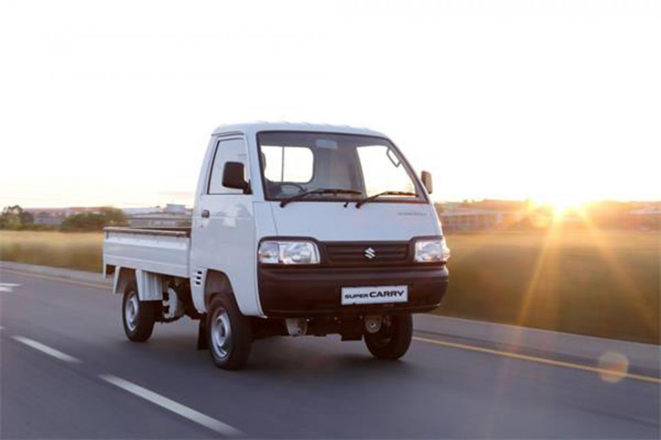 Maruti-Suzuki-Super-Carry-Exterior-1.jpeg