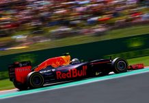 Max Verstappen Crowned as Youngest Ever F1 Race Winner 1