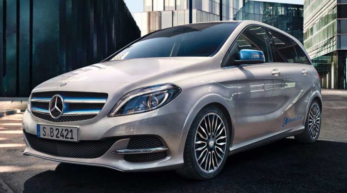 Mercedes-Benz-B-Class-Electric-Drive-Front.jpg