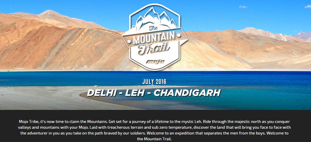 Mountain-Trail-Poster.jpg