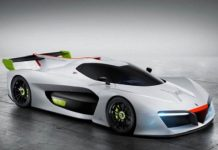 Pininfarina-H2-Speed-1.jpg