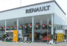 Renault-Jamnagar-Jamnagar-Gujarat-West.jpg