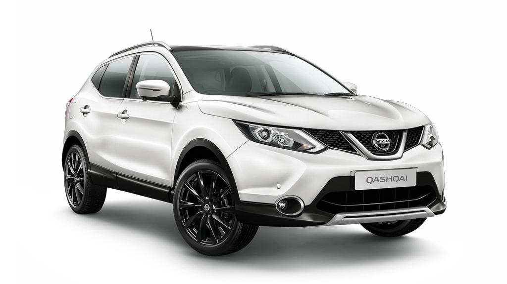 South Korea Complains Nissan Over Emission Manipulation