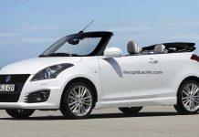 Suzuki-Swift-Sport-Convertible-Front.jpg