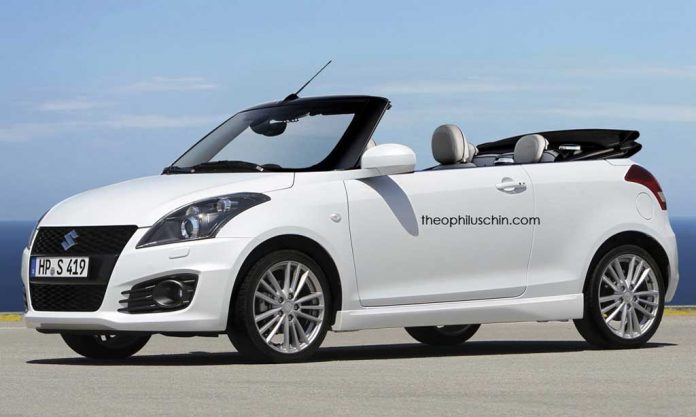 Suzuki-Swift-Sport-Convertible-Front.jpg