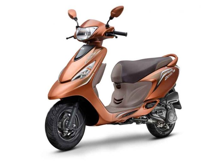 TVS-Scooty-Zest-110-cc-Himalayan-Highs-Special-Edition.jpg