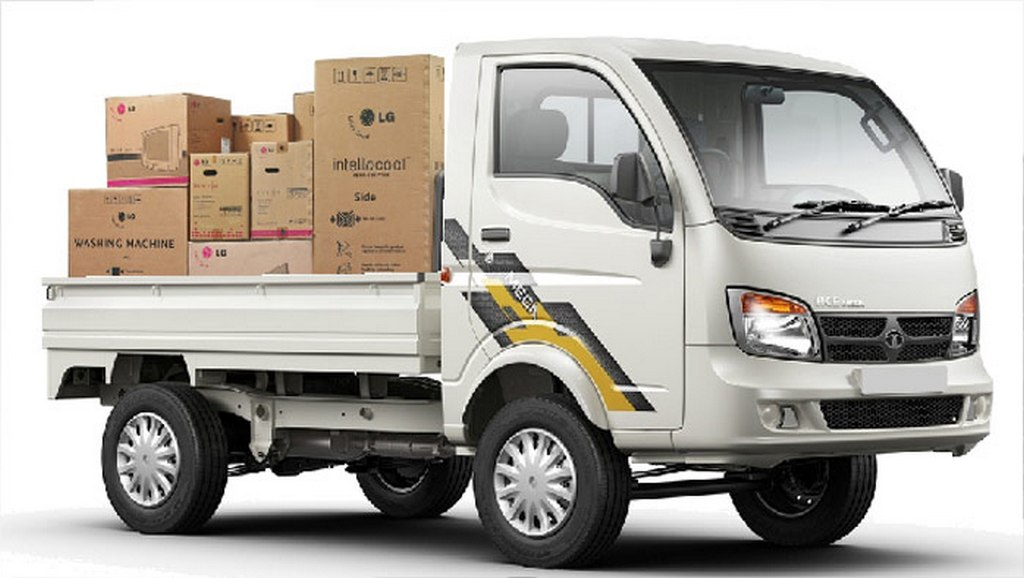 Mahindra Becomes Largest SCV Maker in India; Surpasses ...