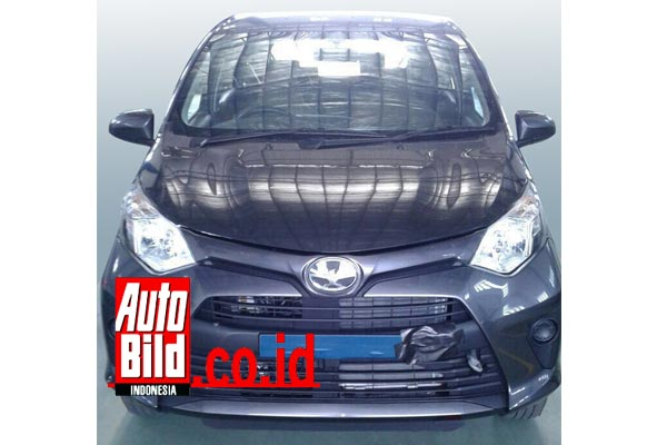 Toyota-Calya-front-view