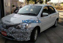 Toyota-Etios-Facelift-Front.jpg