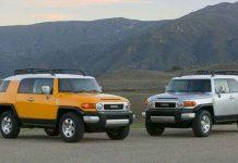 Toyota-FJ-Cruiser-Duo.jpg