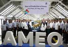Volkswagen-Ameo-rolled-out-of-Volkswagen-Pune-Plant.jpg