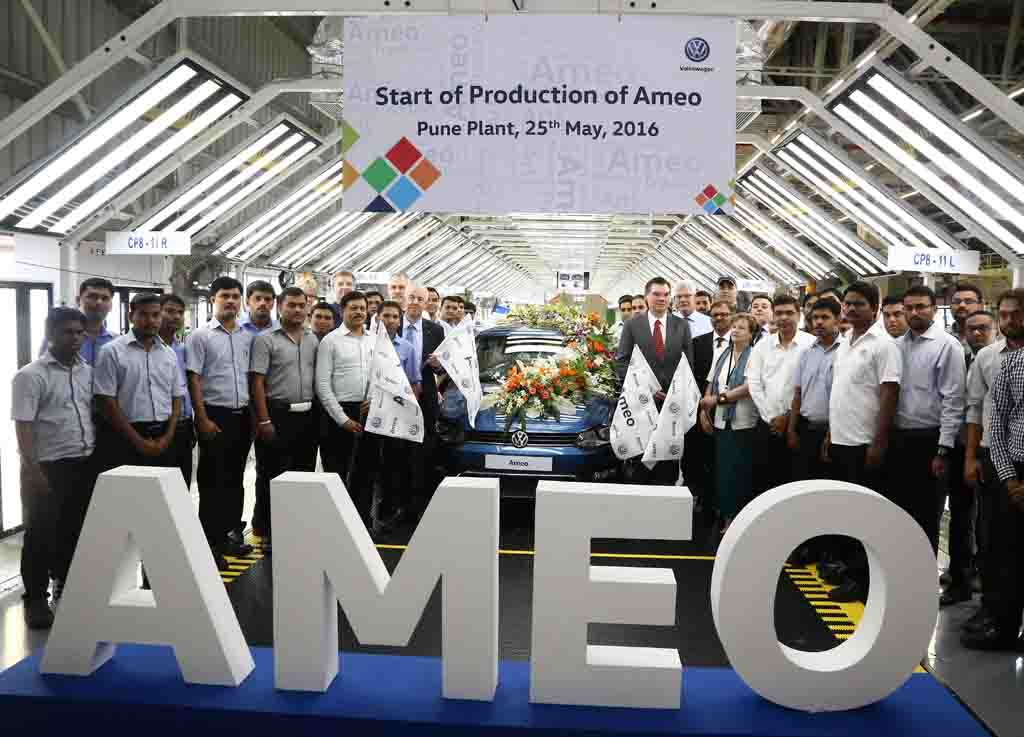 Volkswagen-Ameo-rolled-out-of-Volkswagen-Pune-Plant.jpg