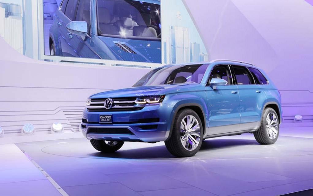 Volkswagen-Crossblue-Concept-Front.jpg
