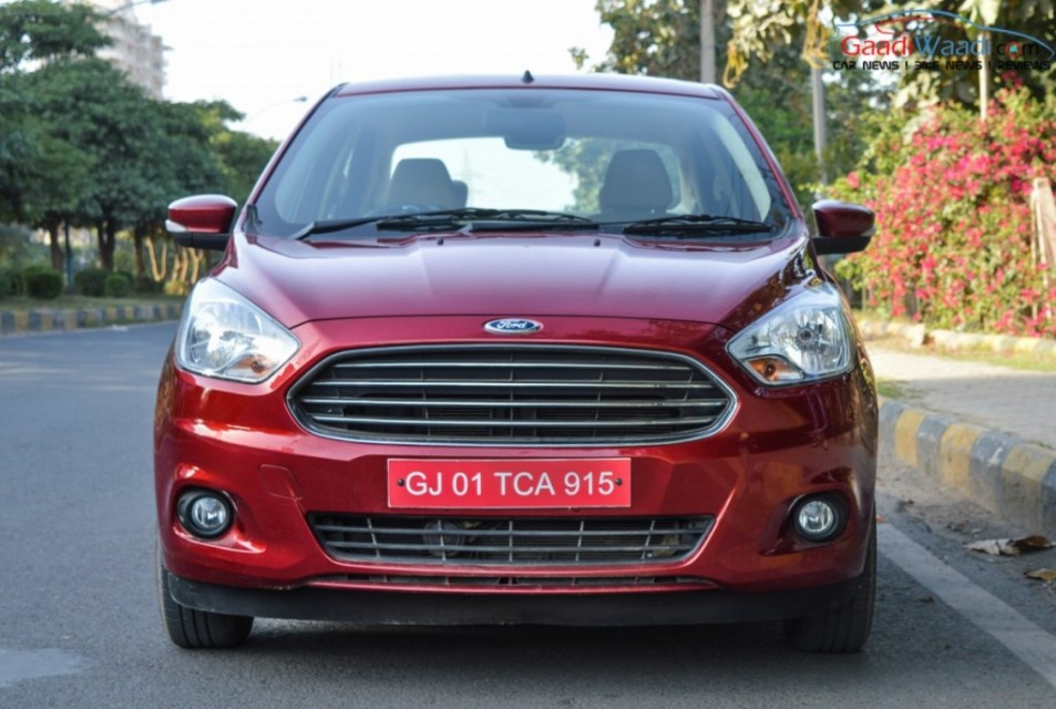 ford figo aspire images_-16
