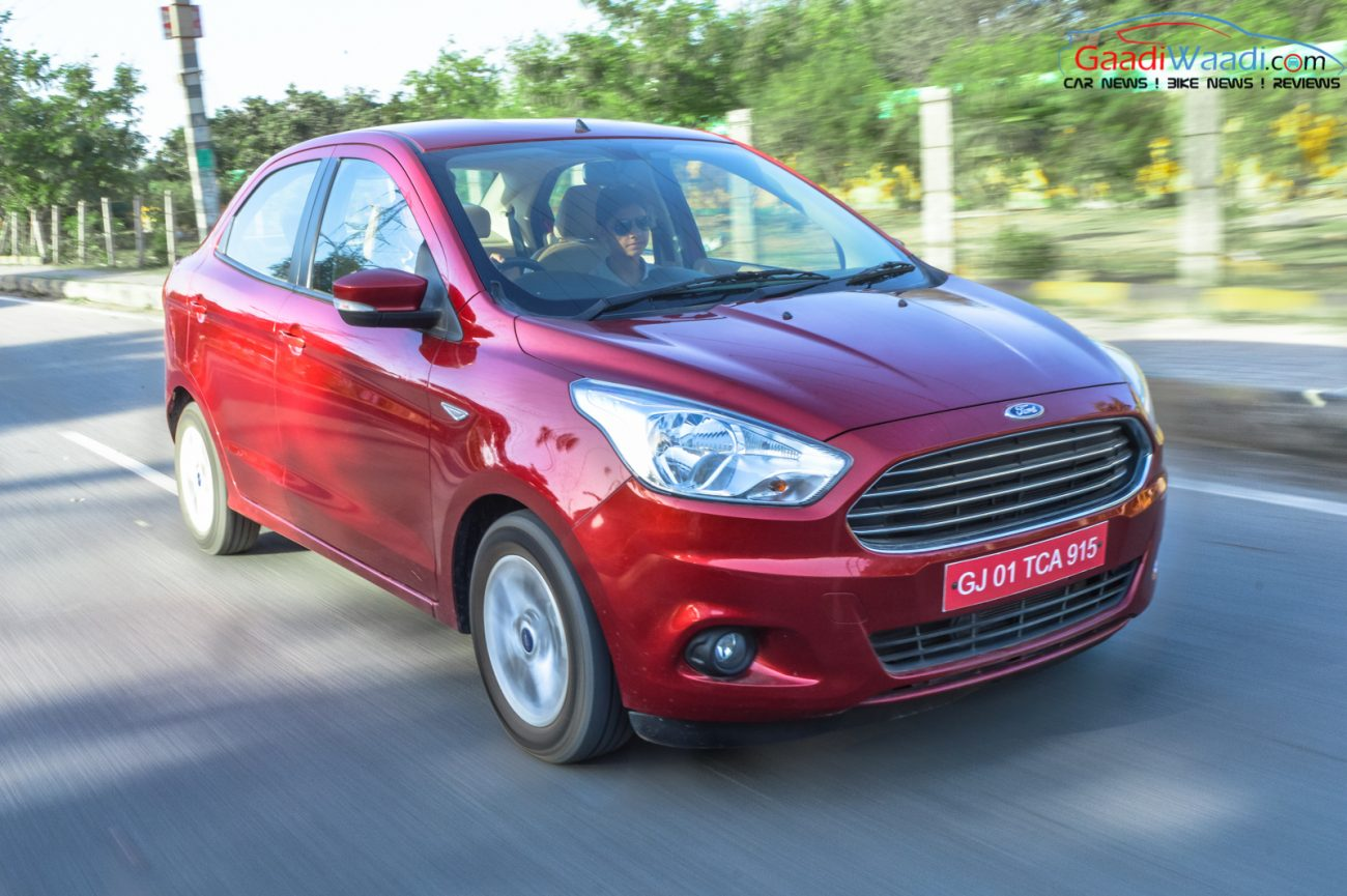 2018 ford aspire. interesting 2018 ford figo aspire automatic updated with seven airbags for 2018 ford aspire