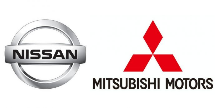 Nissan-Mitsubishi Merger Ruled Out