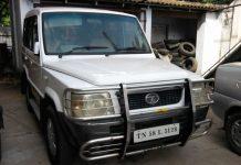 NGT Ban Stays On Diesel Vehicles