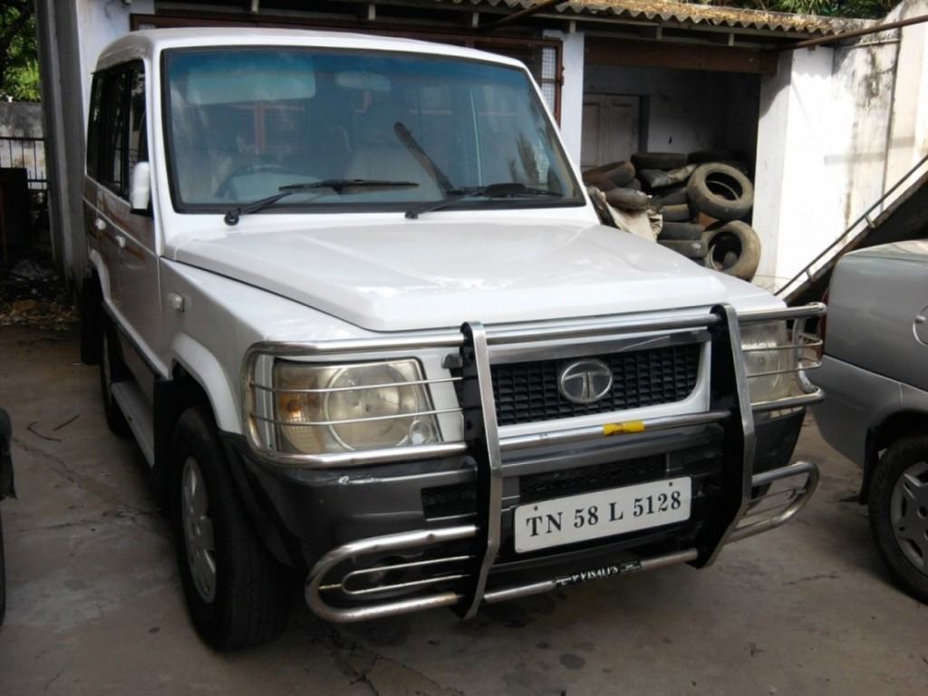 NGT Ban Stays On Diesel Vehicles