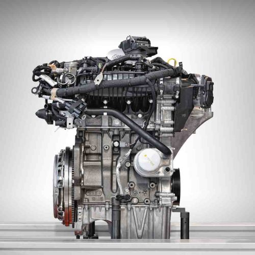 1.0L-EcoBoost-Engine.jpg