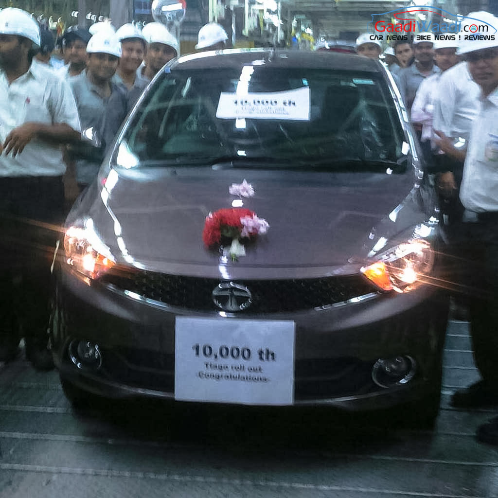 10000th-Tata-Tiago