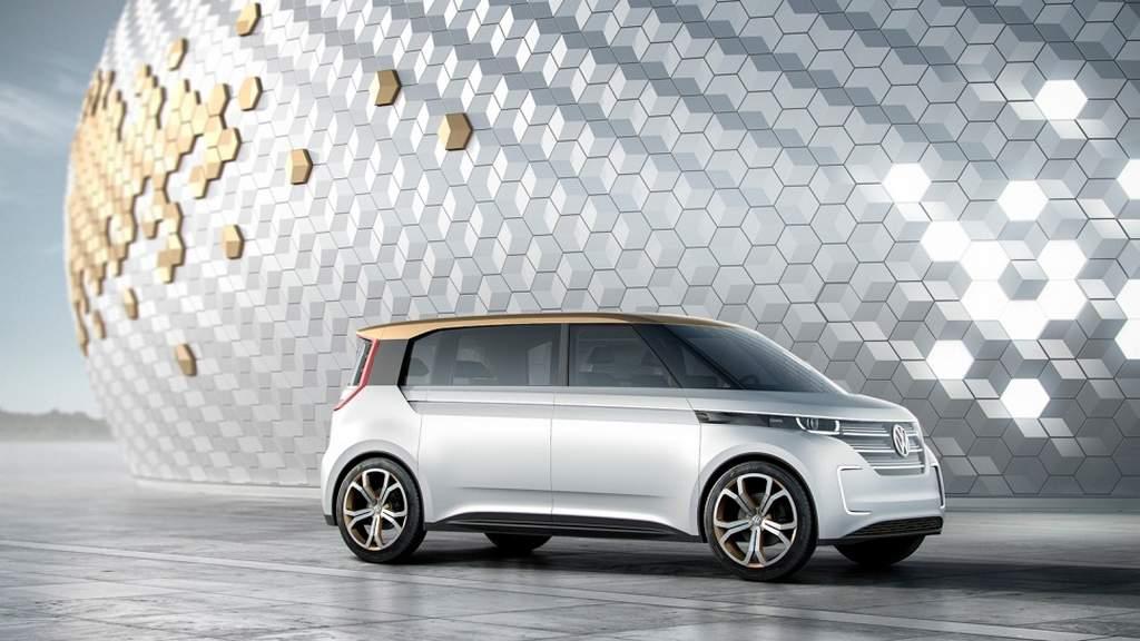 2016-VW-BUDD-E