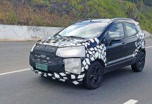 2017-Ford-EcoSport-facelift.jpeg