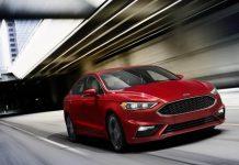 2017-Ford-Fusion-Sport-1.jpg