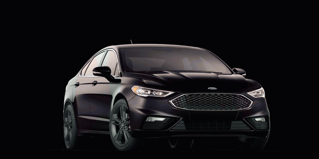 booking for 2017 ford fusion sport open at 34 350 latest car news bikes. Black Bedroom Furniture Sets. Home Design Ideas
