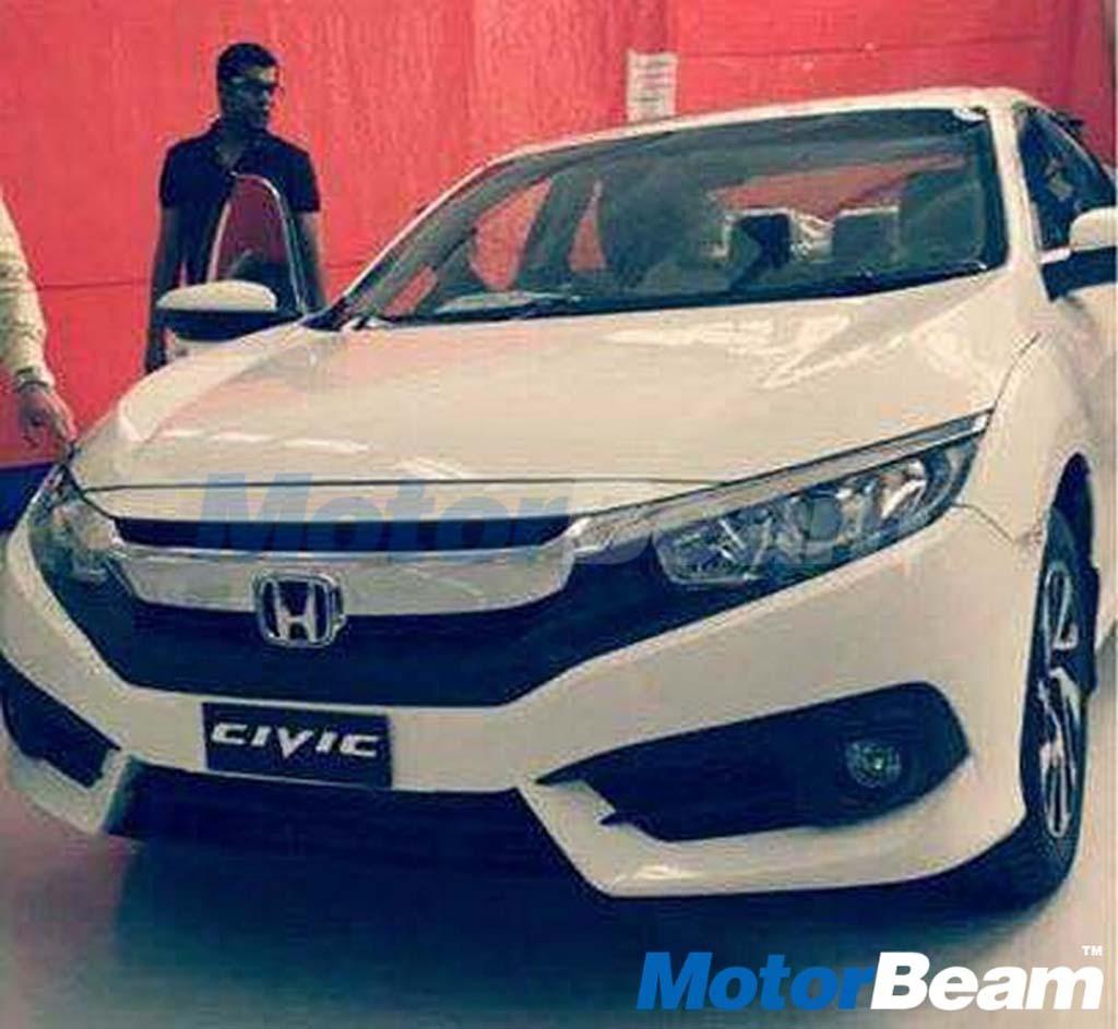 2017-Honda-Civic-Spotted.jpg